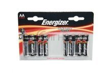 Элемент питания LR6 Energizer Alk Power BL-8 (box-96)